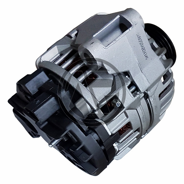 INFI903035 ALTERNADOR SMART 0.8 CDI 85 AMPERES