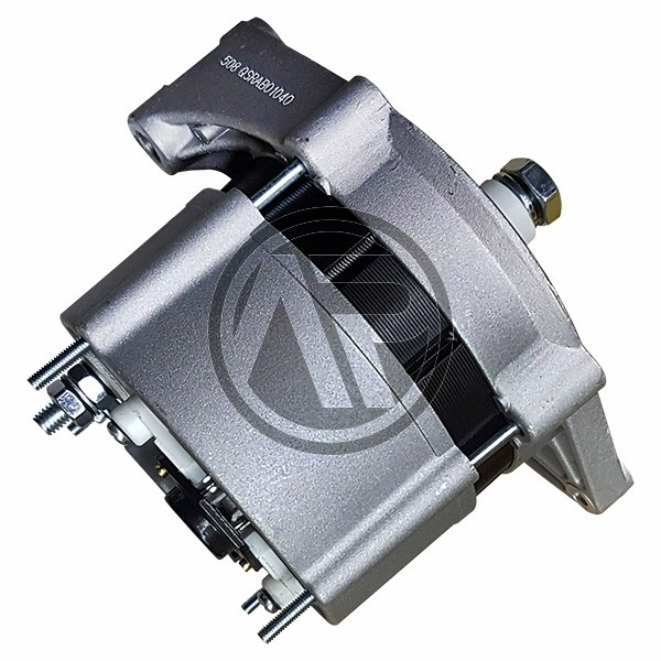 INFI903058 ALTERNADOR JOHN DEERE-INTERNATIONAL-CATERPILLAR 65 AMPERES
